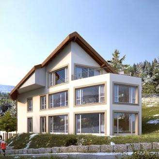 residential_41