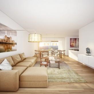residential_45