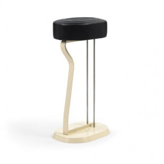 BAR STOOL NO 2