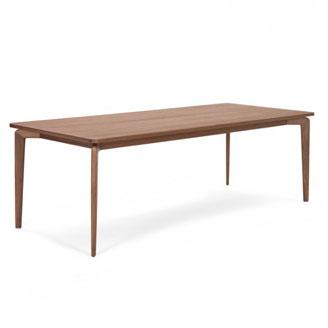 MUNICH TABLE