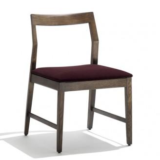 KRUSIN SIDE TABLE