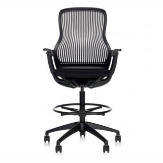 REGENERATION TASK CHAIR