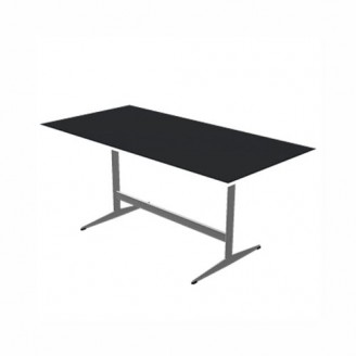 BM TABLE SERIES SHAKER BASE
