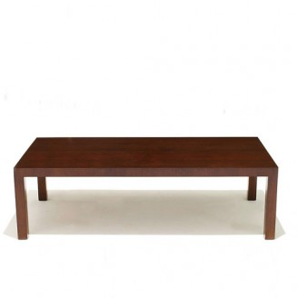 KREFELD COFFEE TABLE