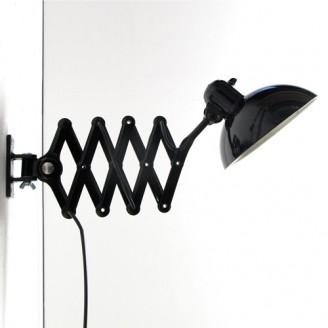 EMPEROR IDELL SCISSOR LAMP