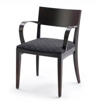 CRINION SIDE CHAIR