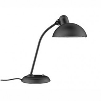 KAISER IDELL TABLE LAMP TITABLE
