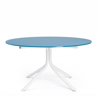 LOVEGROVE TABLE