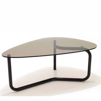 LOVEGROVE TABLE DESK TRI OVAL