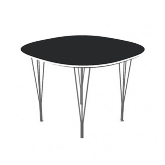 BM TABLE SERIES SPANLEGS