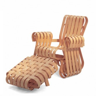 POWER PLAY CHAIR